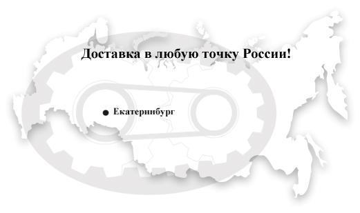 karta.jpg (55.86 Kb)